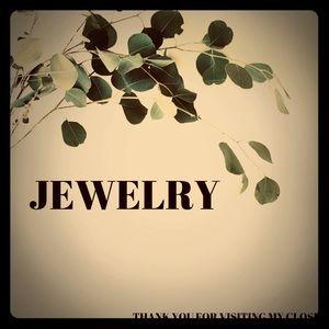 I Love Jewelry - It Makes Me Smile 💕
